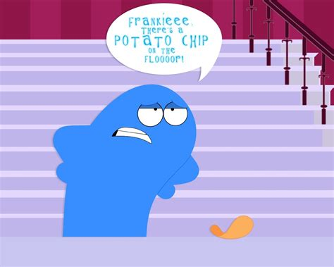 house of imaginary friends pin cheese fosters home for imaginary friends on pinterest