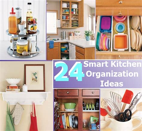diy kitchen organization ideas diy kitchen organization ideas 28 images 24 smart