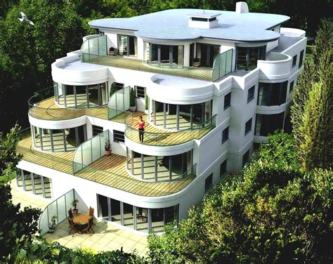 designs for houses in india architecture design for home in india home design and style