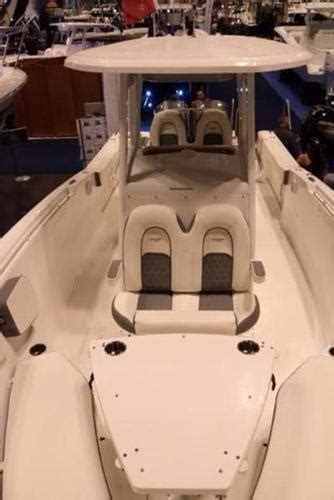 tidewater boats seaford ny tidewater boats for sale in seaford new york