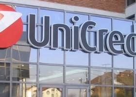 unicredit on line accesso privati come accedere al portale extranet unicredit per dipendenti