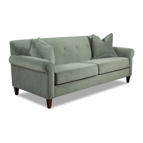bauhaus loveseat outdoor