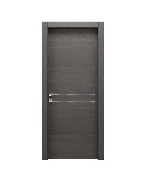 gidea porte porta gidea garofoli grain1l2f