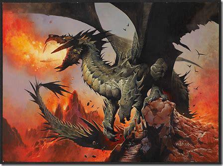 los dragones 191 existieron los dragones paranormal
