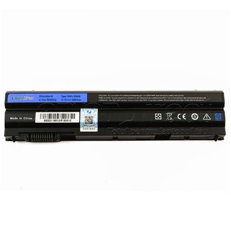 Batre Laptop Dell Ori baterie laptop dell latitude e6320