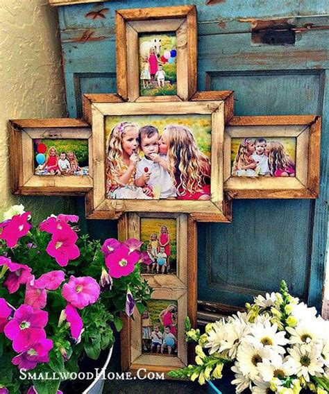 Small Woods Home Decor 157 Best Secondhand Images On Thrift