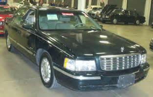 Toronto Cadillac File 97 Cadillac Toronto 12 Classic Car
