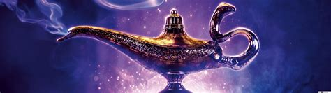 aladdin  wallpapers wallpaper cave