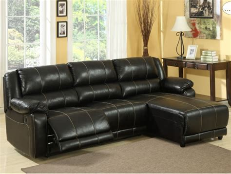 l shaped sofa recliner centerfieldbar