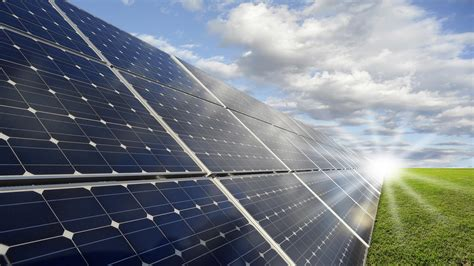 application made for solar farm development in
