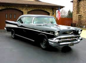 all hair shop on belair rd derby ch 57 chevy bel air 283 220 hp mint2me