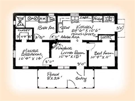 2 bedroom house plan 2 bedroom house simple plan 2 bedroom house plans house plans with gable roof mexzhouse