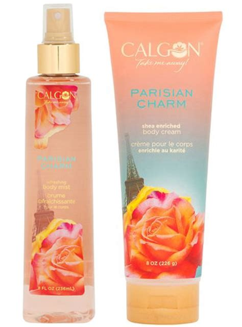 calgon bath calgon collection bath fragrance scent