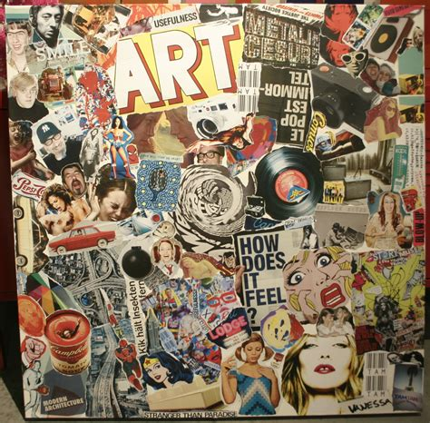 collage pop by tam tam photography canvas collage