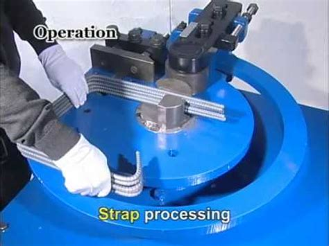 Mesin Besi Bar Bending Ben35e jual mesin pemotong dan penekuk besi beton ulir made in