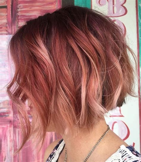 professional hair colors 1000 ideas about professional hair color on