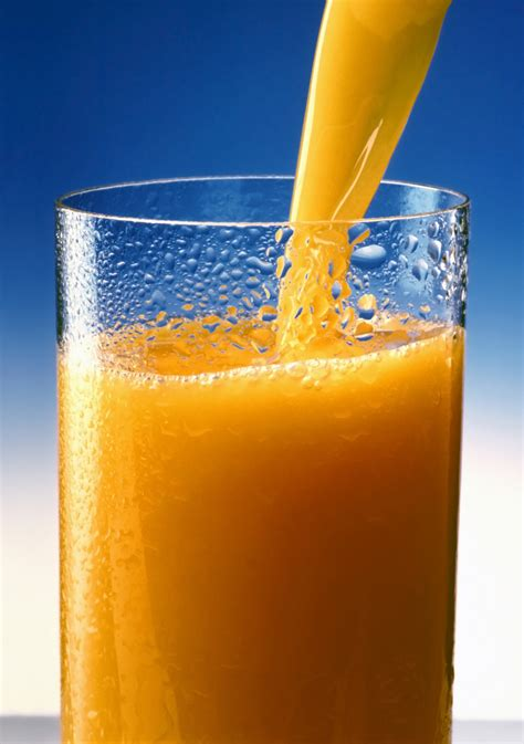 Juicer 7 In 1 orange juice