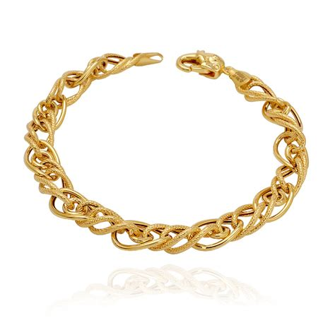 mens accessories mens gold chain bracelet grt jewellers