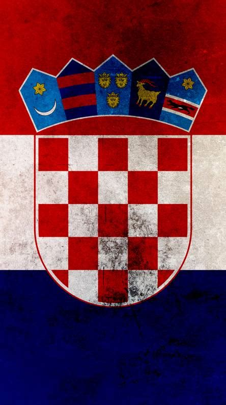 croatia wallpapers   zedge