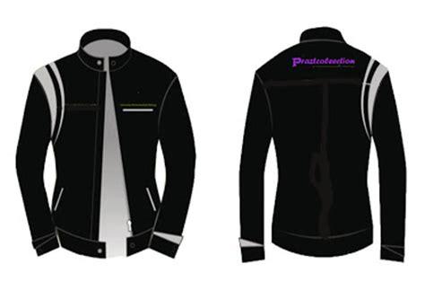 desain gambar jaket motor aplikasi hacker