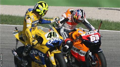 Valentino Yamaha Zenfone 3 Max 5 5 Print 3d sport motogp nicky hayden s 2006 title win shows