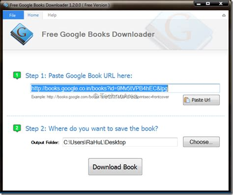 format ebook google play free download how can we ebook from google books programs