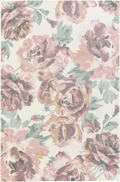 floral rugs best 25 floral rug ideas on coral nursery