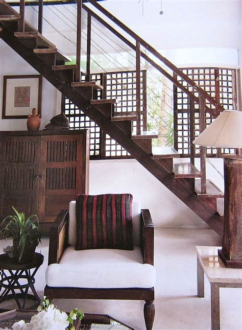 philippines traditional interiors google search