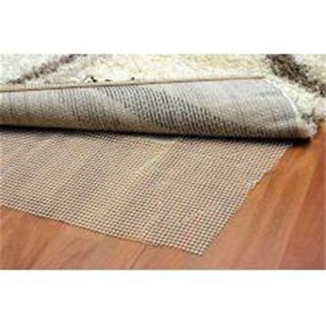 rug underlay ikea ikea stopp anti slip mat rug underlay 67 5cm x 200cm cut to size anti slip ebay