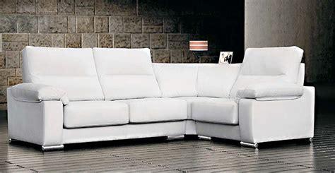 sofas en logro o 1 best of sofa chaise longue con rinconera sectional sofas