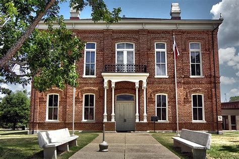 leon county court house 17 best images about leon county home at last on pinterest yellow top lakes and belle