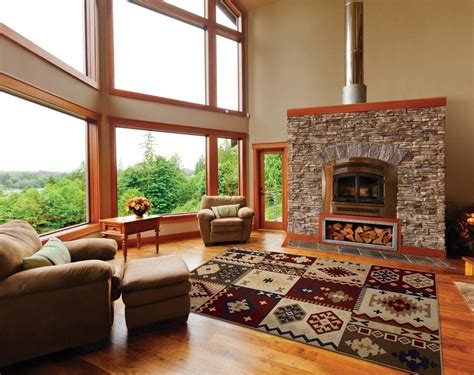 area rugs on sale cheap prices lowes area rug sale room area rugs cheap prices area rugs on sale