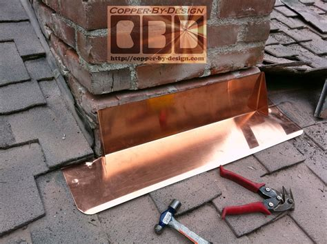 Sheet Metal Awning Cbd S Chimney Flashing Photopage