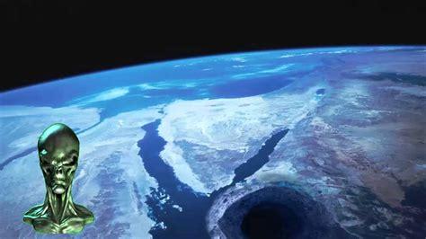 imagenes ocultas de google earth lo que la nasa oculta la tierra es hueca youtube