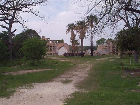 san antonio haunted house haunted houses in san antonio 28 images panoramio photo of san antonio haunted
