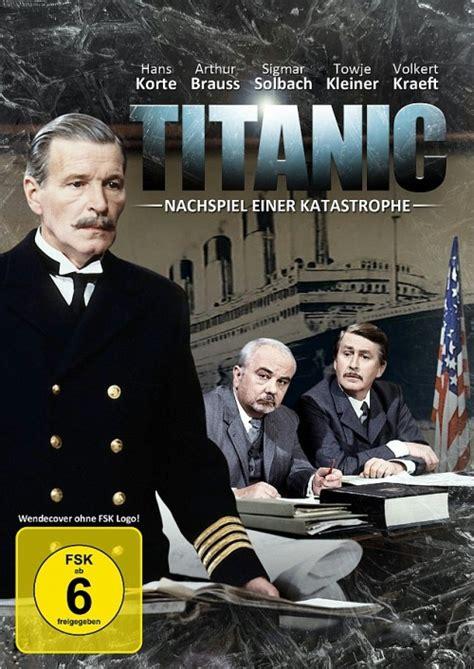 film titanic po polsku czesc 1 titanic 1984 filmweb