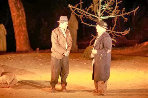 Absurd Theatre Waiting For Godot Essay essay theatre of absurd and existentialism learning skills