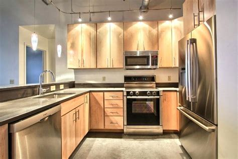 high end cabinet hardware brands high end kitchen cabinets exle of a wood