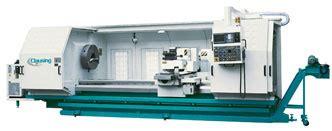 manual swing cl cnc lathes and mills amtek company inc