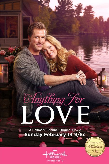 s day hallmark channel 17 best images about 2016 countdown to s day