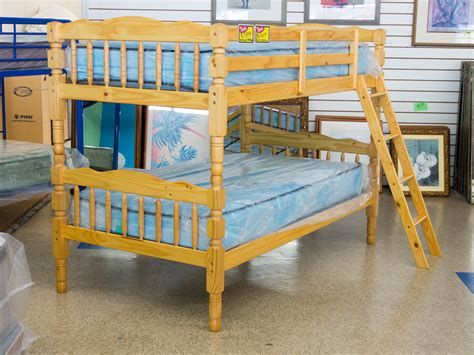 Bunk Beds Hawaii with Furniture Hawaii Home Design Ideas And Pictures