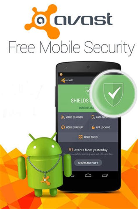 avast mobile security gratis avast mobile security para android baixar gr 225 tis