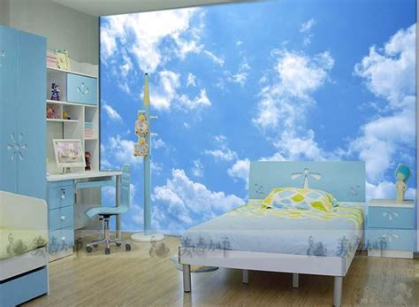 cloud bedroom wallpaper cloud bedroom wallpaper 28 images how to paint clouds