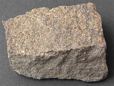 Panggangan Dari Batu Granit batuan breksi dan jenis jenis batuan breksi breccia berbagaireviews