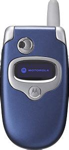 Motorola V300 Antenna by Motorola V300 Mobile Gazette Mobile Phone News