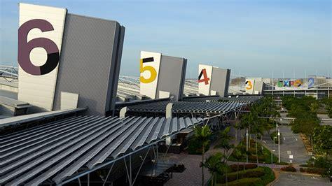 singapore expo convention exhibition centre mice singapore