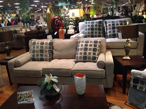 Inexpensive Furniture Stores Bob S Discount Furniture 20 Photos Furniture Stores