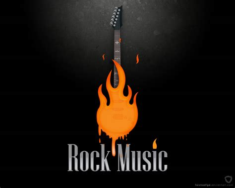 song rock greatest rockers of all time maverickvedam s