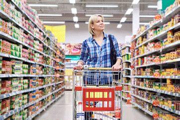 brand awareness survey template brand awareness survey templates questionnaires sogosurvey