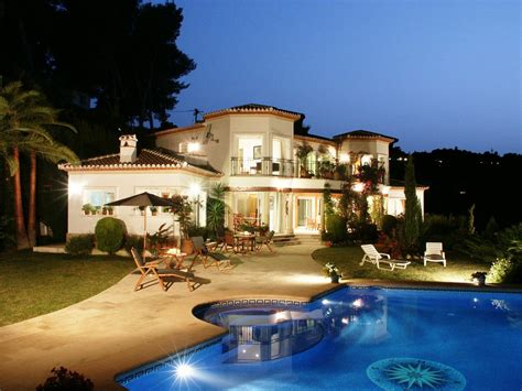 houses in spain how to find a bargain priced property in spain